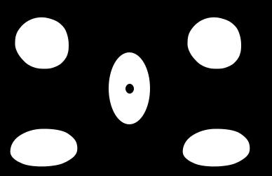 Logo of gog